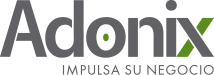 Software de Gestión ERP Sage Enterprise Management - Adonix