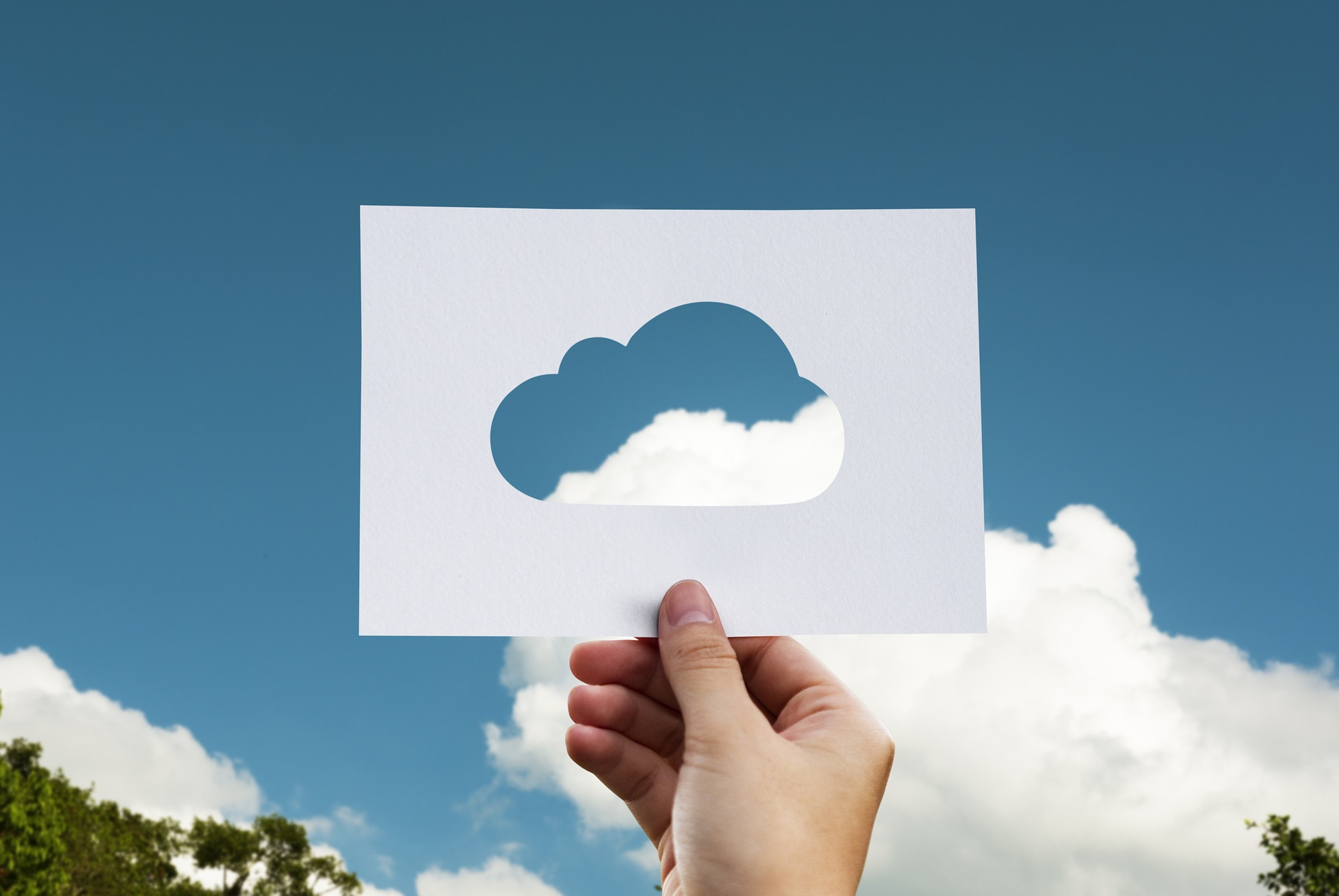 "Cloud computing, subirse a la ""nube"" en 2019"